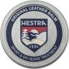 Hestra Leather Balm, läder balsam