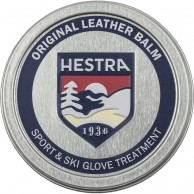 Hestra Leather Balm, läder balsam