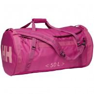 Helly Hansen HH Duffel Bag 2 50L, Lila