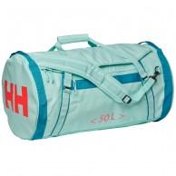 Helly Hansen HH Duffel Bag 2 50L, Blue Tint