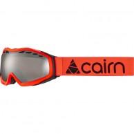 Cairn Freeride, Skidglasögon, Neon Orange