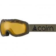 Cairn Speed, Skidglasögon, Khaki