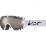 Cairn Spot OTG, Skidglasögon, Matt Vit