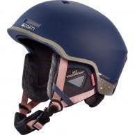 Cairn Centaure Rescue, Skidhjälm, Mörkblå