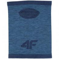 4F Tube, Mörkblå