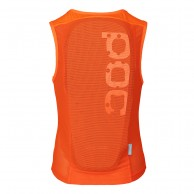 POCito VPD Air Vest, Junior, Ryggskydd