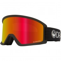 Dragon DX3 OTG, Lumalens, Black