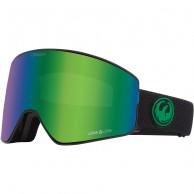 Dragon PXV2, Lumalens, Split Green