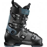 Atomic Hawx Prime 95 W, Pjäxor, Svart/Blå