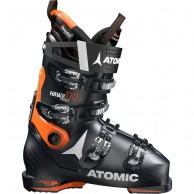 Atomic Hawx Prime 110 S, Pjäxor, Midnight