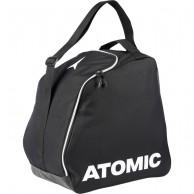 Atomic Boot Bag 2.0, Svart