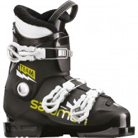 Salomon Team T3, Junior
