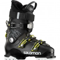 Salomon QST Access 80 Pjäxa, Herr