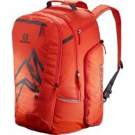 Salomon Extend Go-To-Snow Gear Bag, Röd