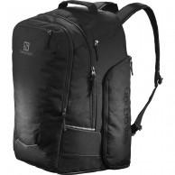 Salomon Extend Go-To-Snow Gear Bag, Svart