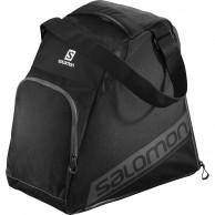 Salomon Extend Gearbag, Svart