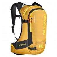 Ortovox Free Rider 24, Gul