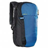 Pieps Jetforce 2.0 BT Pack 25L, Blå