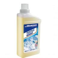 Holmenkol Textile Wash, 1000 ml