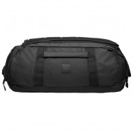 Douchebags, The Carryall 40L, Black Out
