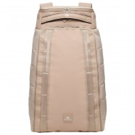 Douchebags, The Hugger 30L, Desert Khaki