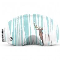 Gogglesoc, Deer Soc