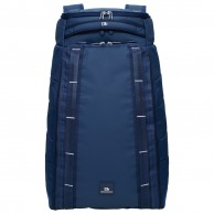 Douchebags, The Hugger 30L, Deep Sea Blue