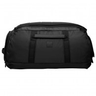 Db, The Carryall 65L, Black Out