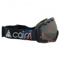 Cairn Alpha Polarized, Skidglasögon, MörkBlå