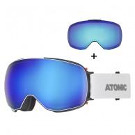 Atomic Revent Q Stereo, Vit