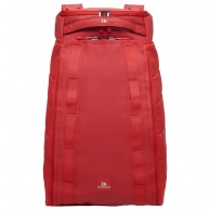 Douchebags, The Hugger 30L, Scarlet Red