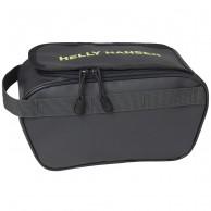 Helly Hansen Scout Wash Bag, 5L, Grå