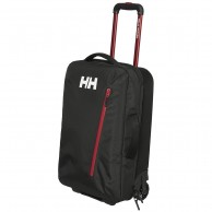Helly Hansen Sport Expedition Trolley, 40L, Svart