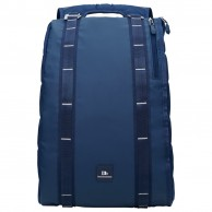 Douchebags, The Base 15L, Deep Sea Blue