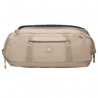 Douchebags, The Carryall 40L, Desert Khaki