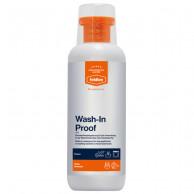 Feldten Wash-In Proof 500 ml