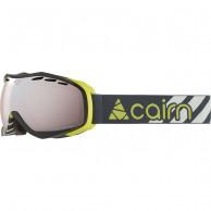 Cairn Alpha Spx3000 Skidglasögon, Svart