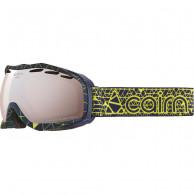 Cairn Alpha Spx3000 Skidglasögon, Blå