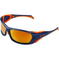 Cairn Racing Solglasögon, Blå/orange