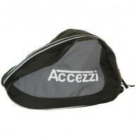 Accezzi Active Väska För Sportskor
