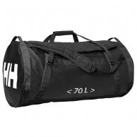 Helly Hansen HH Duffel Bag 2 70L, Svart
