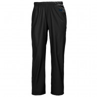 Helly Hansen Loke Pants, svart