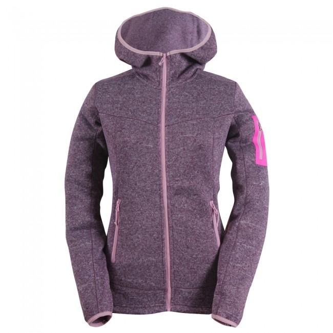 Skidkläder för dam - Snabb leverans   100% prisgaranti - Skidresor.com 1785d3540f764