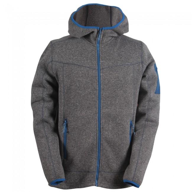 Skidkläder för herr - Stort urval och 100% prisgaranti - Skidresor.com 3c6ca38291106