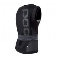 POC Spine VPD Air WO Vest, Dam, Ryggskydd