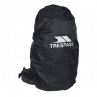 Trespass Rain, raincover, ryggsäck