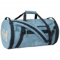 Helly Hansen HH Duffel Bag 2 30L, Blå