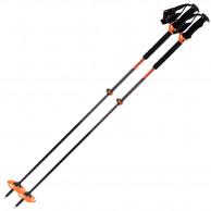 K2 Lockjaw Carbon Plus, skidstavar