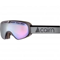 Cairn Spot, OTG Evolight Skidglasögon, Matt Svart