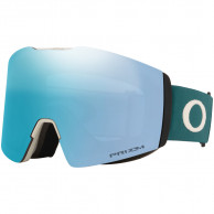 Oakley Fall Line XL, PRIZM™, Grey Balsam